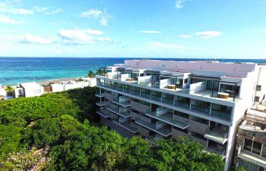 Localiza venta de casas en Quintana Roo económicas
