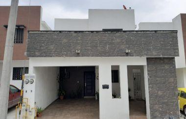 Casa en Venta en Cortijo La Silla