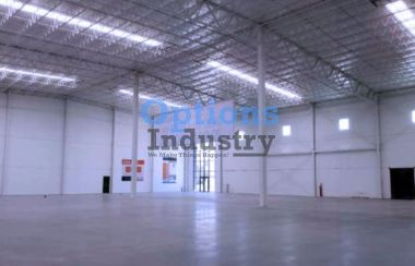 Great Opportunity, Warehouse for sale in Nuevo Leon