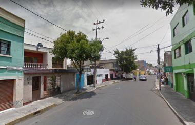 Casa en venta, remate, tepantongo, reynosa, azcapotzalco, cdmx 1,459,600