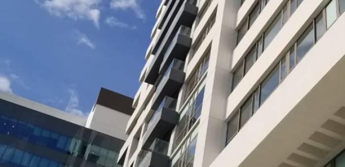 3 Puntas Grupo Inmobiliario