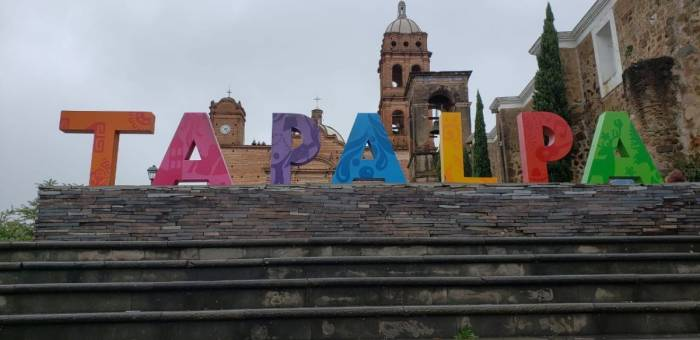 Image result for tapalpa jalisco